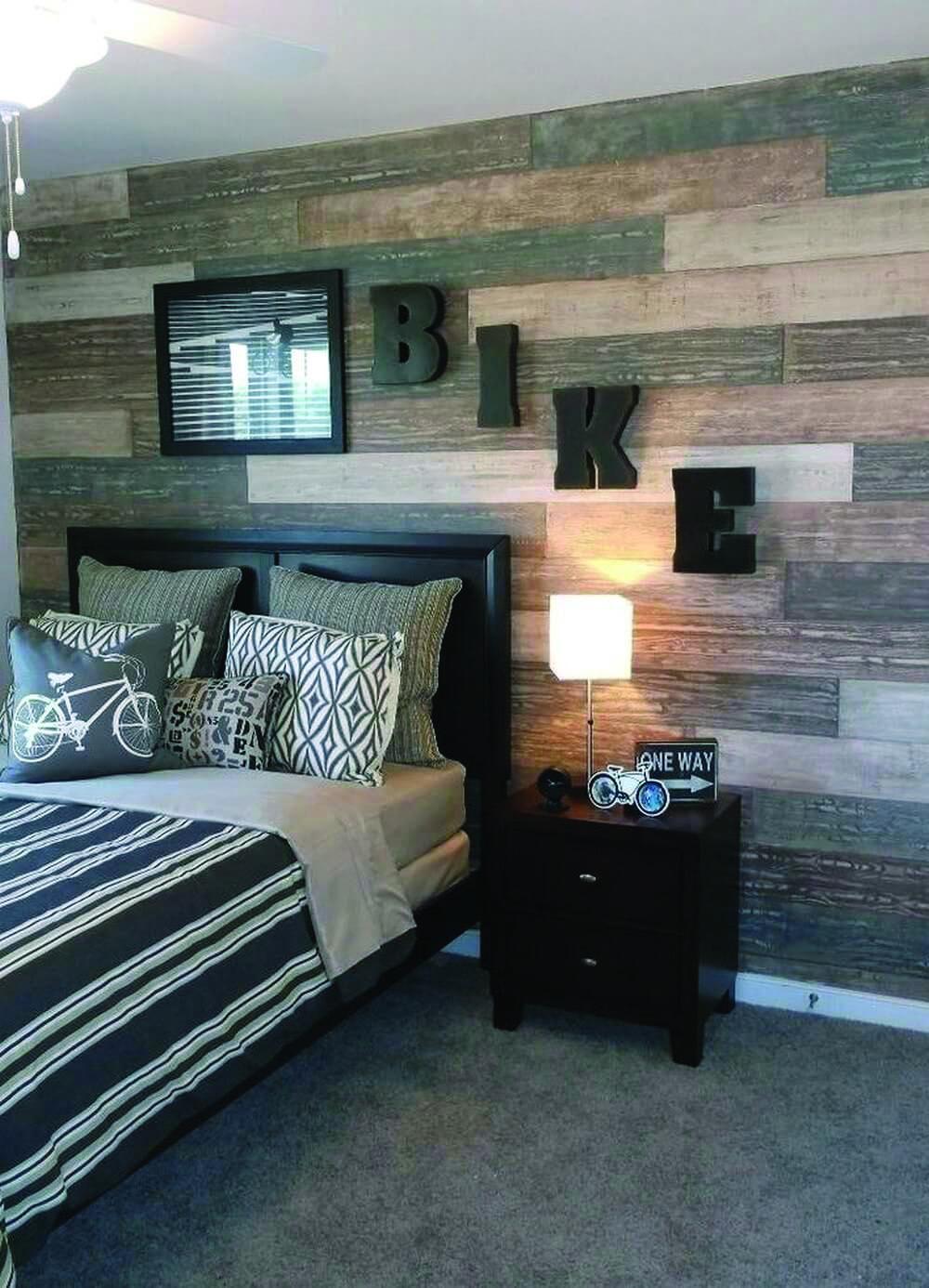 Pin On Teen Room Ideas