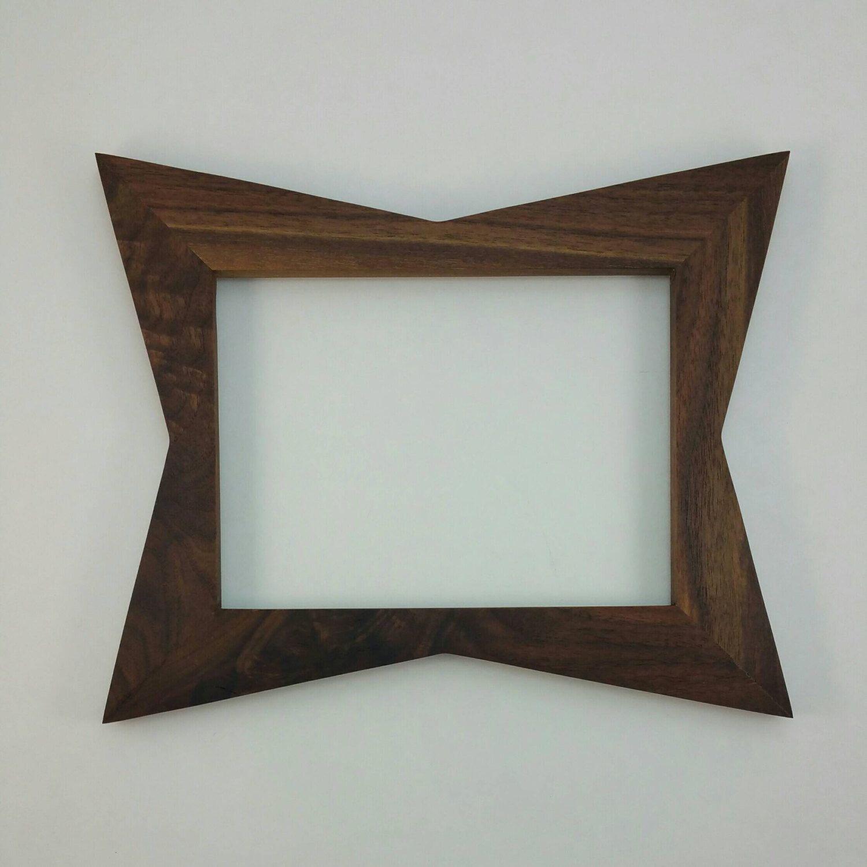 retro picture frames  x    x  danish modern picture  - retro picture frames  x    x  danish modern picture frames