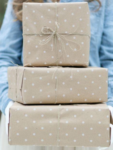 weihnachtsgeschenke h bsch verpacken haus wohnen. Black Bedroom Furniture Sets. Home Design Ideas