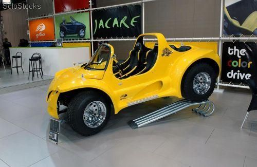 Fiberglass Dune Buggy For Sale  Dune Buggy  Used Cars for Sale