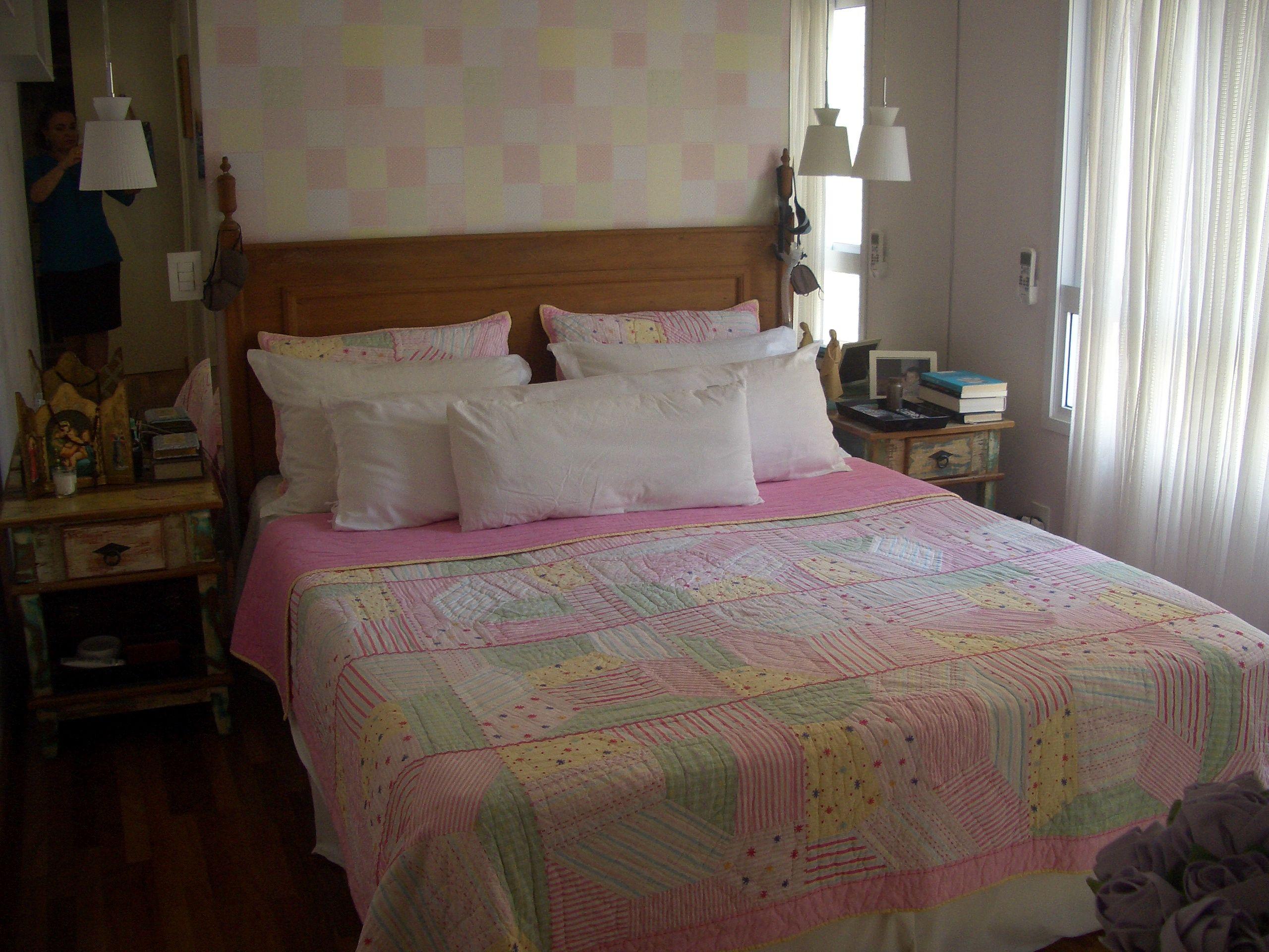 3 suítes, closet, lavabo, muitos armários, 3 vagas. Este apartamento especial está à venda e pode ser seu. Ligue 11 9 9422-4521 para mais informações e visitas com Urânia