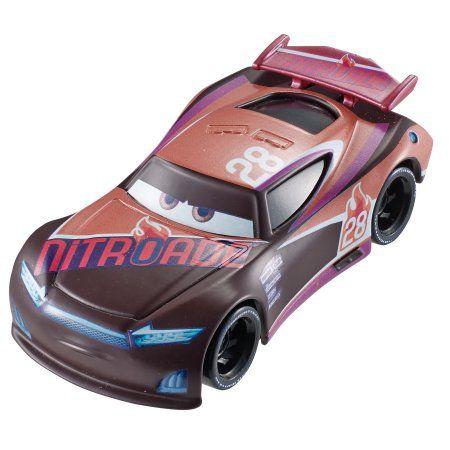 Toys Products Disney Pixar Cars Disney Pixar Cars
