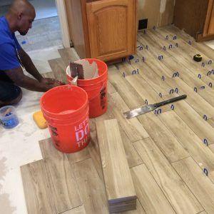 Porcelain Floors That Look Like Wood Http Lingoflamingo Org Pinterest Tile And Woods