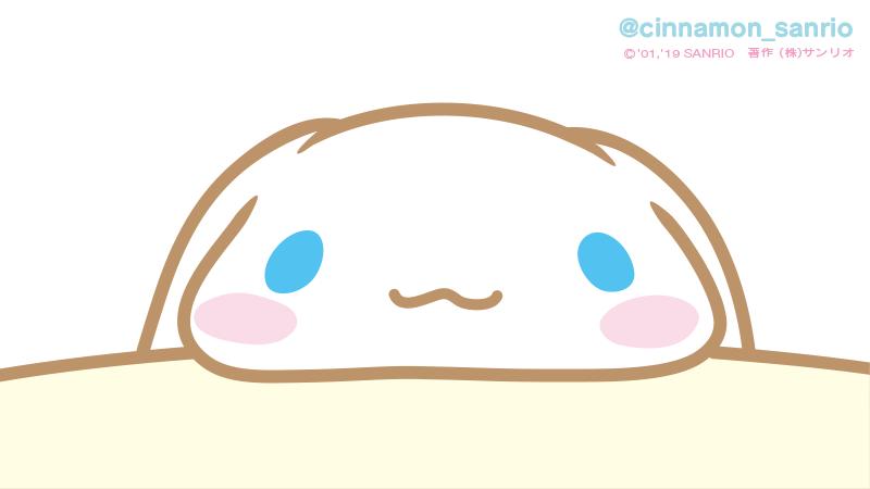 Sanrio おしゃれまとめの人気アイデア Pinterest 砡 孙 かわいい イラスト 手書き かわいい動物の絵 かわいいイラスト