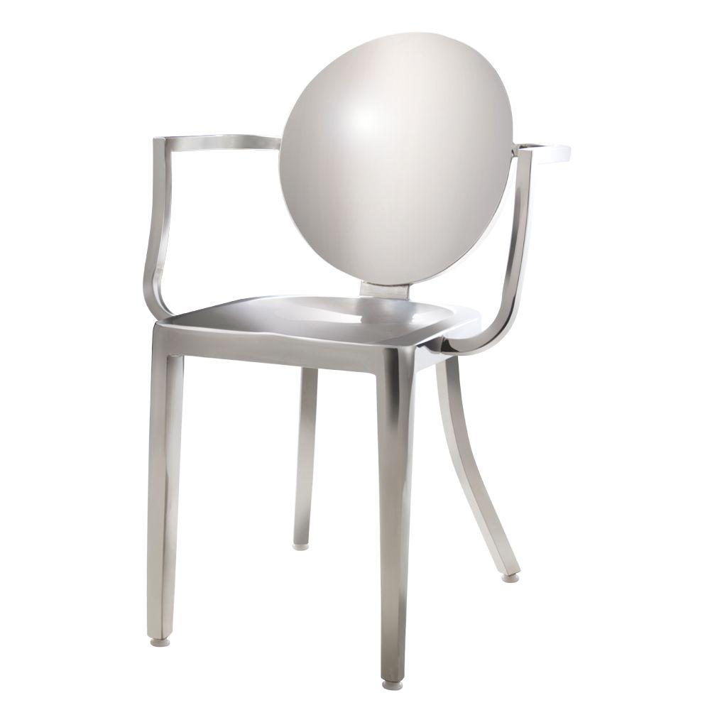 contemporary furniture manufacturers. furniture chairs chairtech modern manufacturers contemporary a