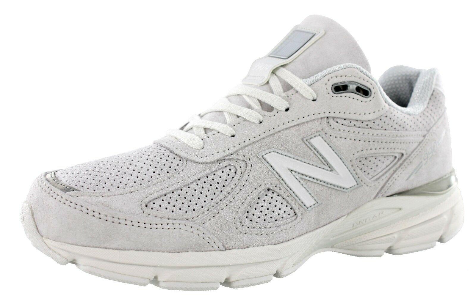 Cross training shoes