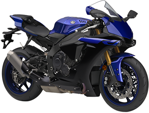 Braking News Yamaha Yzf R1 New World For A Fast World History K