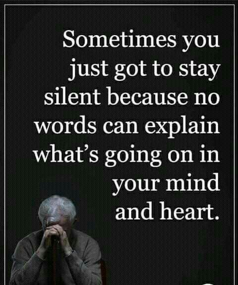 Pin By zizʊ ⴓʊss On Deep Quotes Life Lessons Quotes