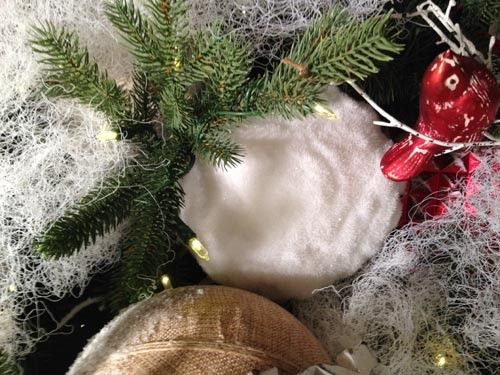 http://www.trendytree.com/christmas-decorations/6-glittered-white-snow-moss-ball-ornament.html