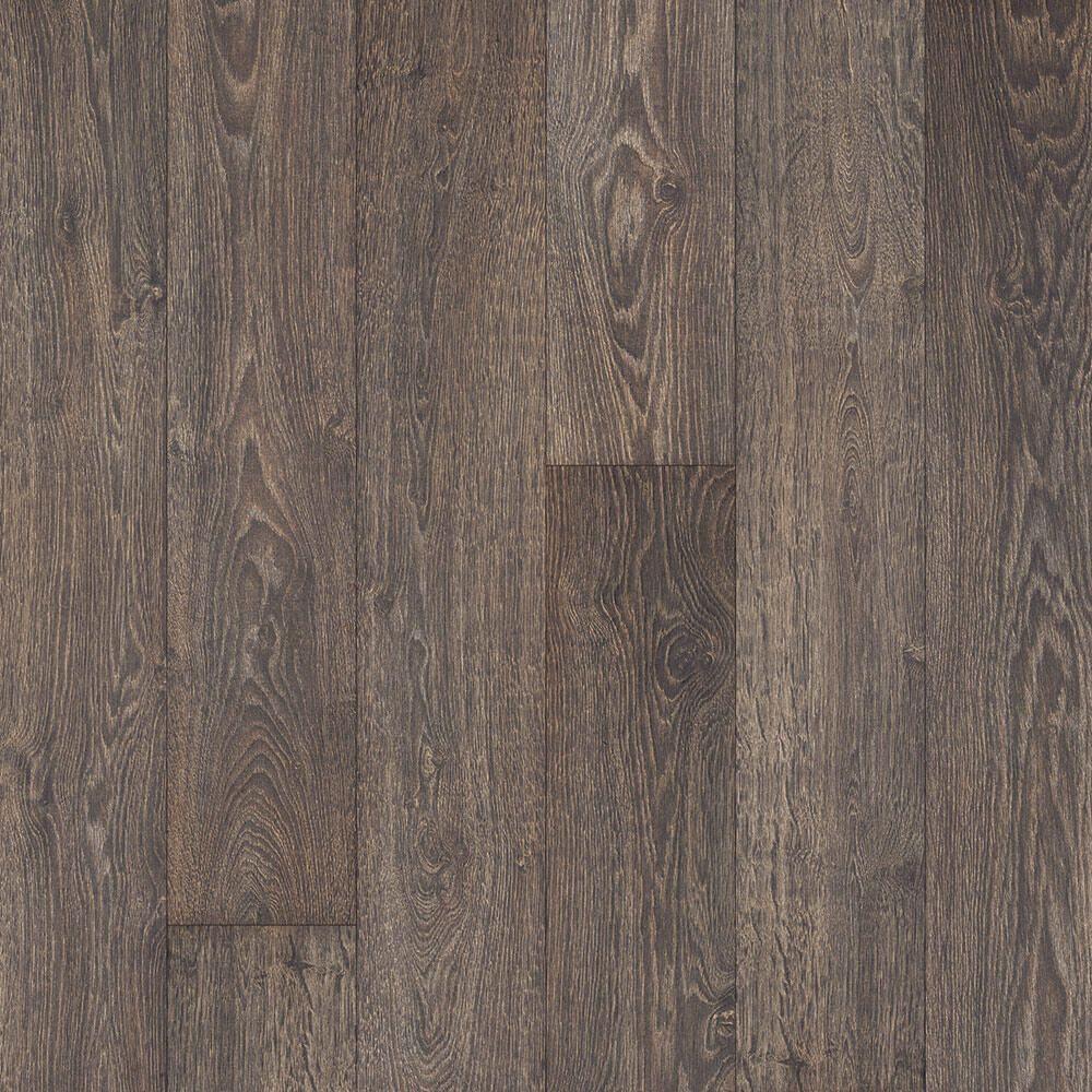 Black Forest Oak Fumed 6 3 16 X 50 1 2 Plank Flooring Luxury Vinyl Laminate Flooring