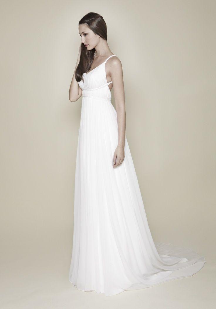 Image Result For Wedding Dress Ancient Greek Etc