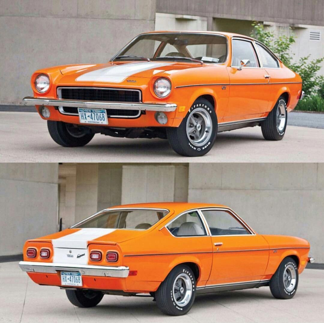 Pin by Maliblu66 on Chevrolet Vega   Chevy muscle cars