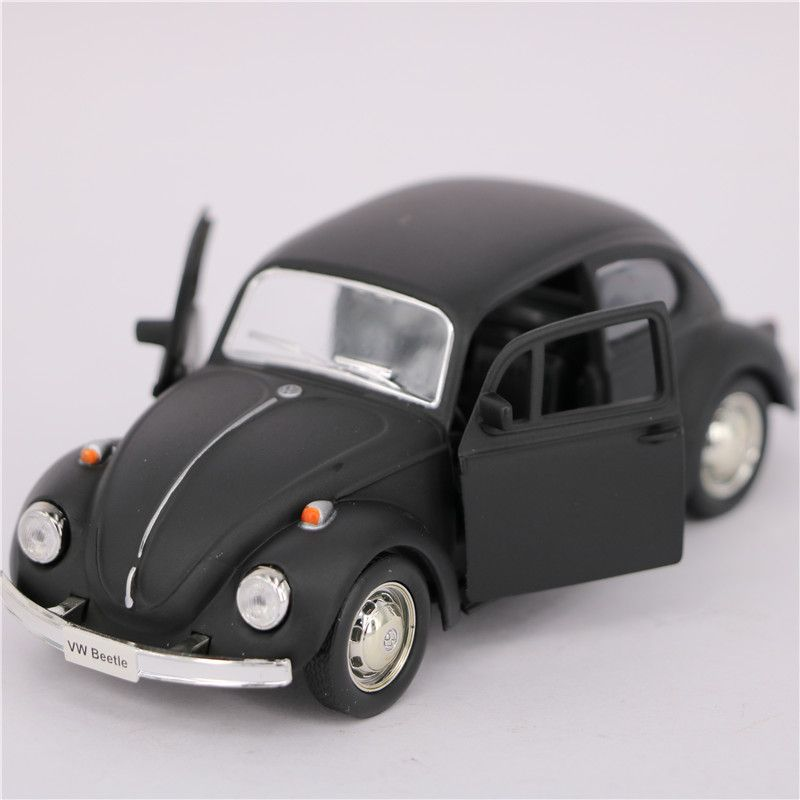 Cheap toy rack, Buy Quality toy police cars for sale directly from ...
