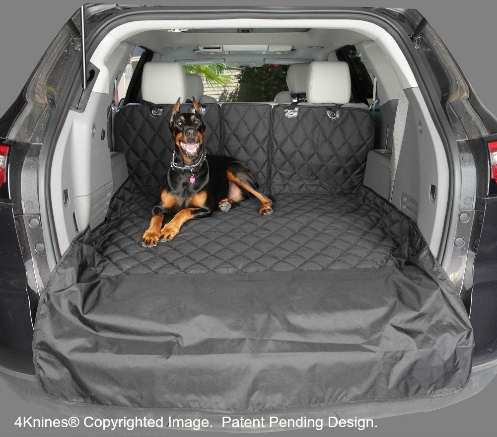 dog seat cover for lexus suv velcromag. Black Bedroom Furniture Sets. Home Design Ideas