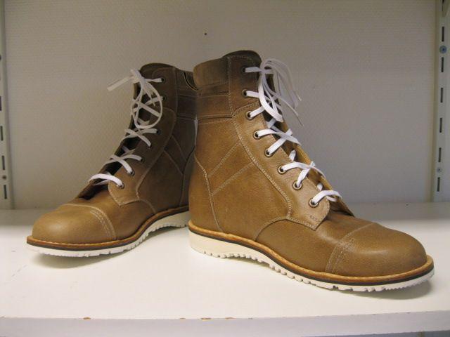 86 beste afbeeldingen van Orthopedische schoenen Schoenen