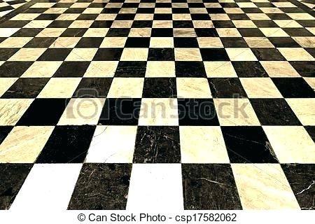 Modern Black And White Checkered Rug Snapshots Inspirational Black