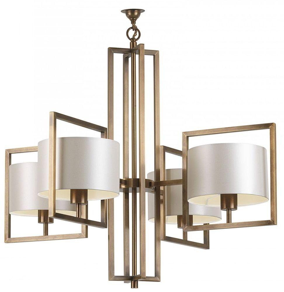 Conniston Antique Brass Chandelier Antique Brass Ceiling Light Luxury Lamps Antique Brass Chandelier