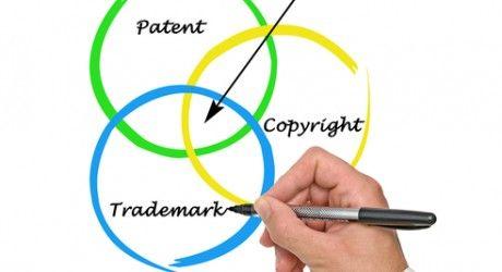 Patent - Wikipedia