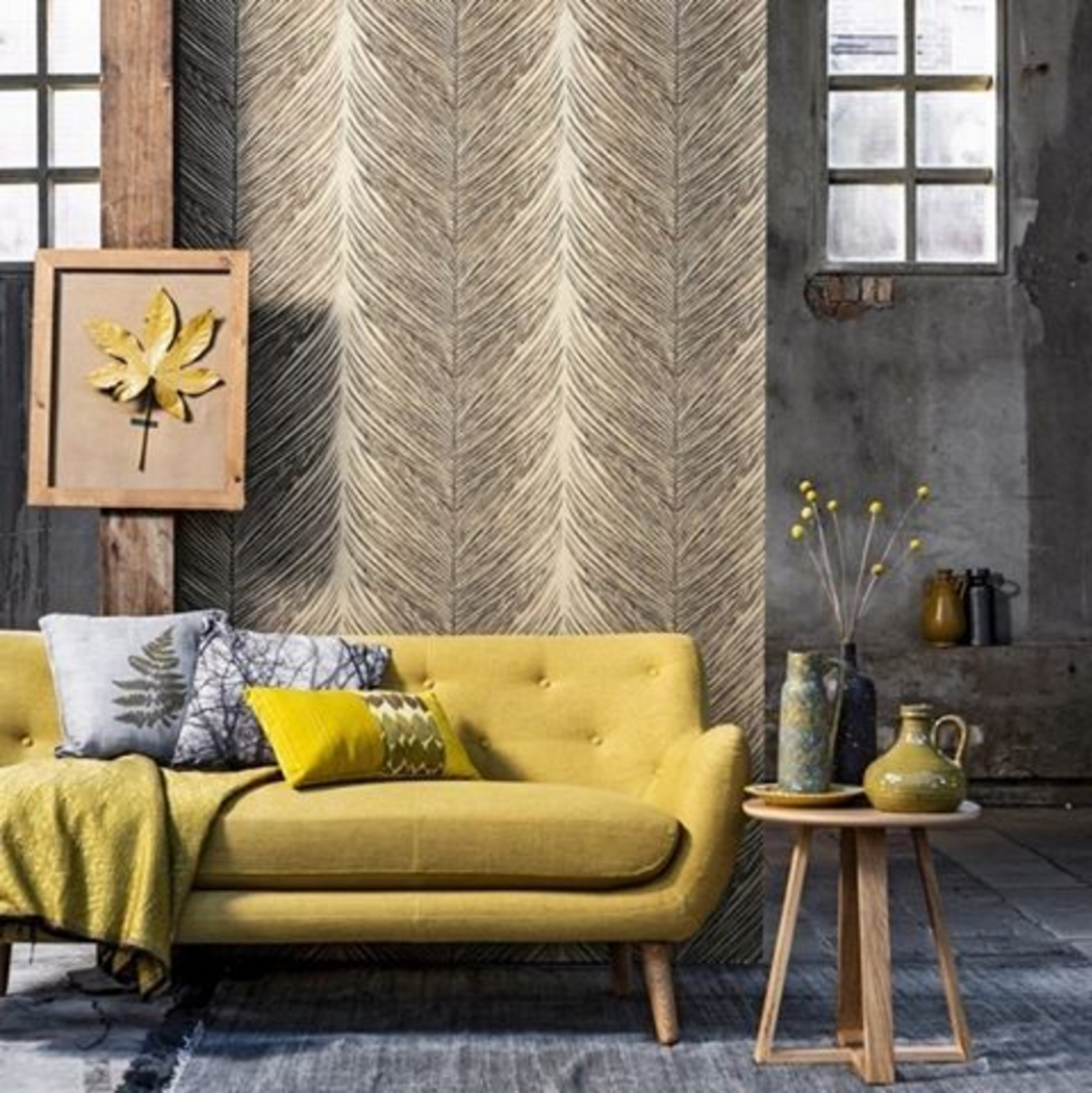 now launched in south africa sofacompany is a danish online furniture shop with its own design team and production