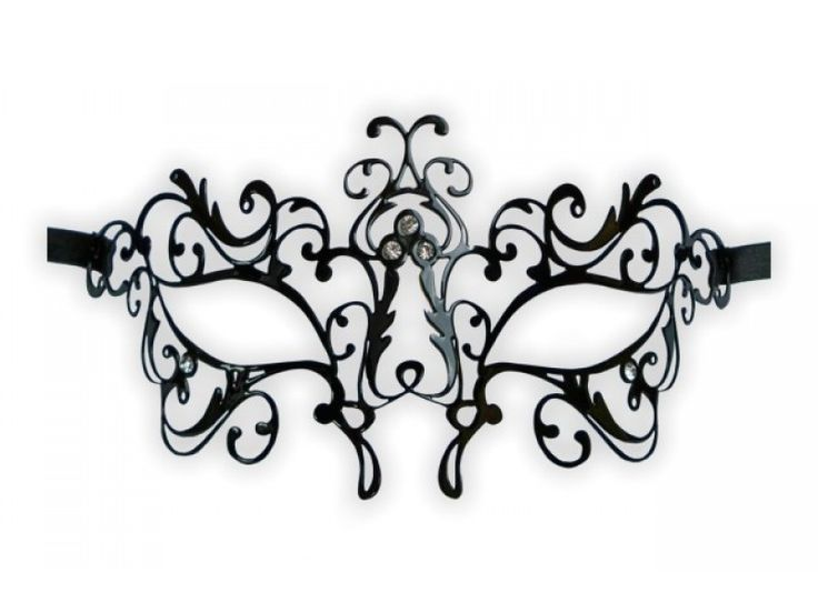filigree masquerade masks template - Google Search Clothes u003c3 - masquerade mask template