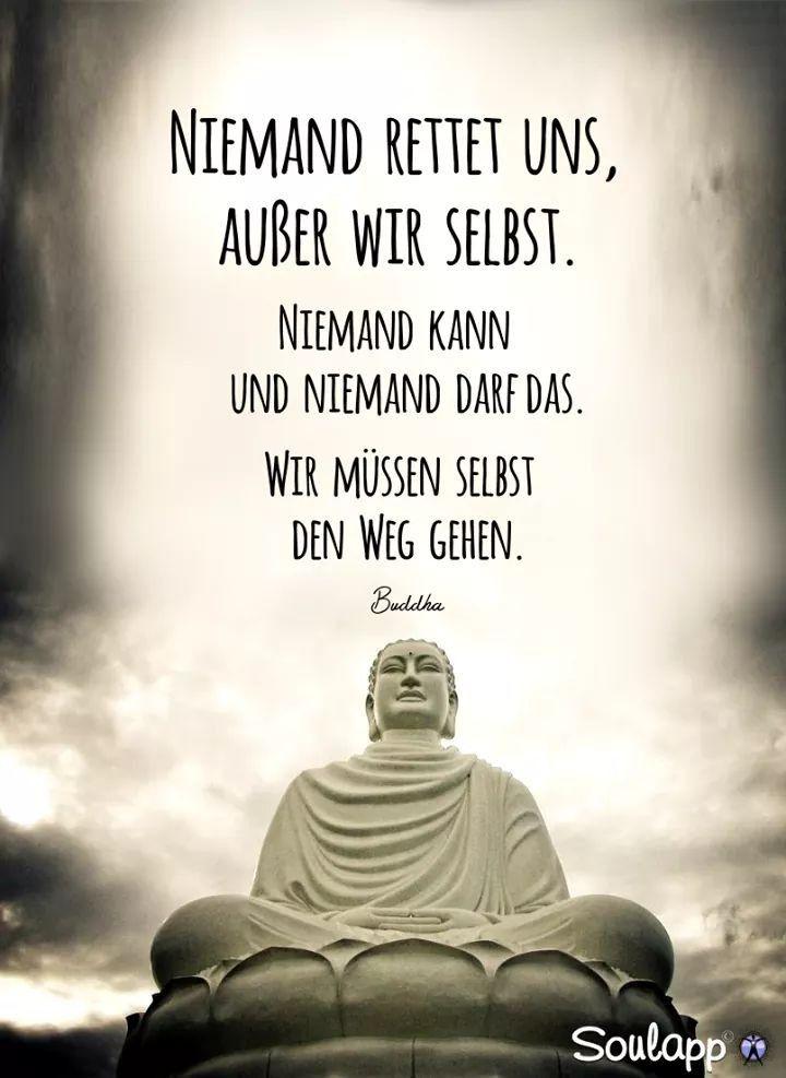 Pin Von Naci Başocak Auf Zitate Buddhistische Sprüche