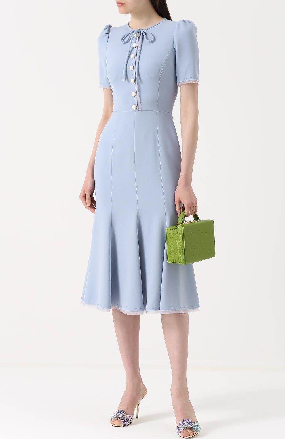 Vestido festa classy chic in pinterest dresses fashion