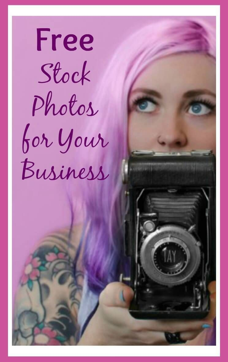 Top Stock Photo Websites 26 Stock Image Sites for Your