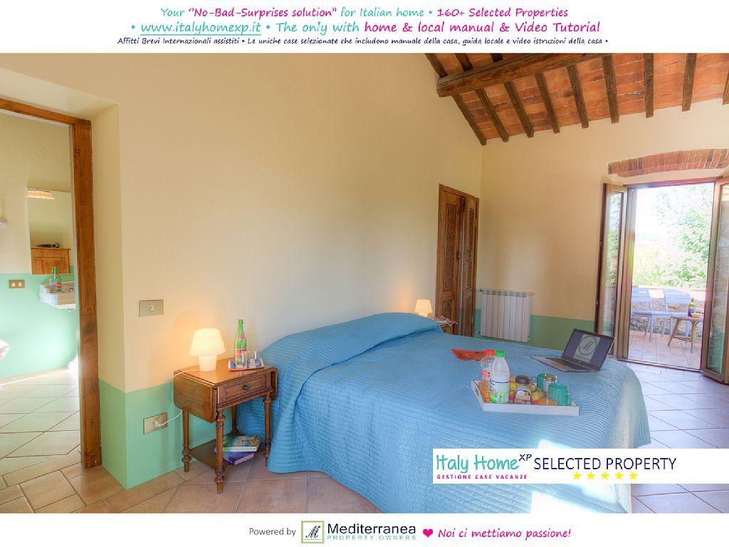 Luxury Retreat Wi Fi Pool Garden Homeaway Capalbio Luxury Retreats Villa Rental House Rental