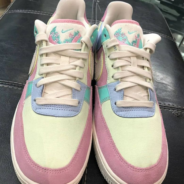 0b4b15a074d nike-air-force-1-low-easter-2018