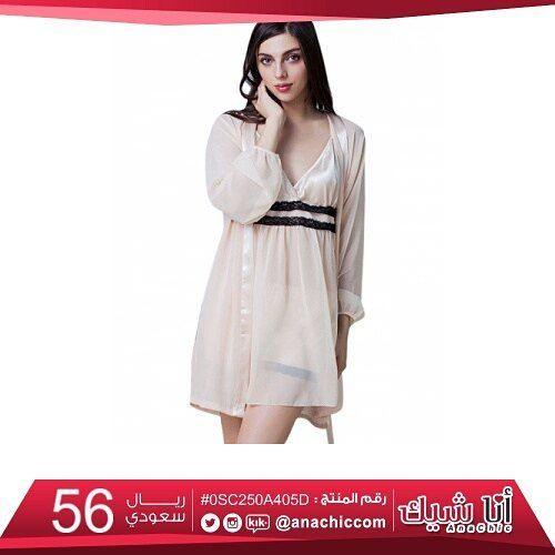 208cb869a قمصان نوم جميلة ومثيرة للعرايس #قميص #نوم #نسائي #ناعم و #مثير #قصير ...