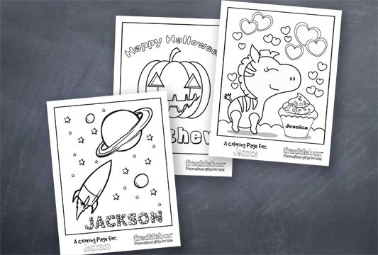 Coloring Pages Free And Can Be Personalized Name Coloring Pages Valentines Day Coloring Page Coloring Pages