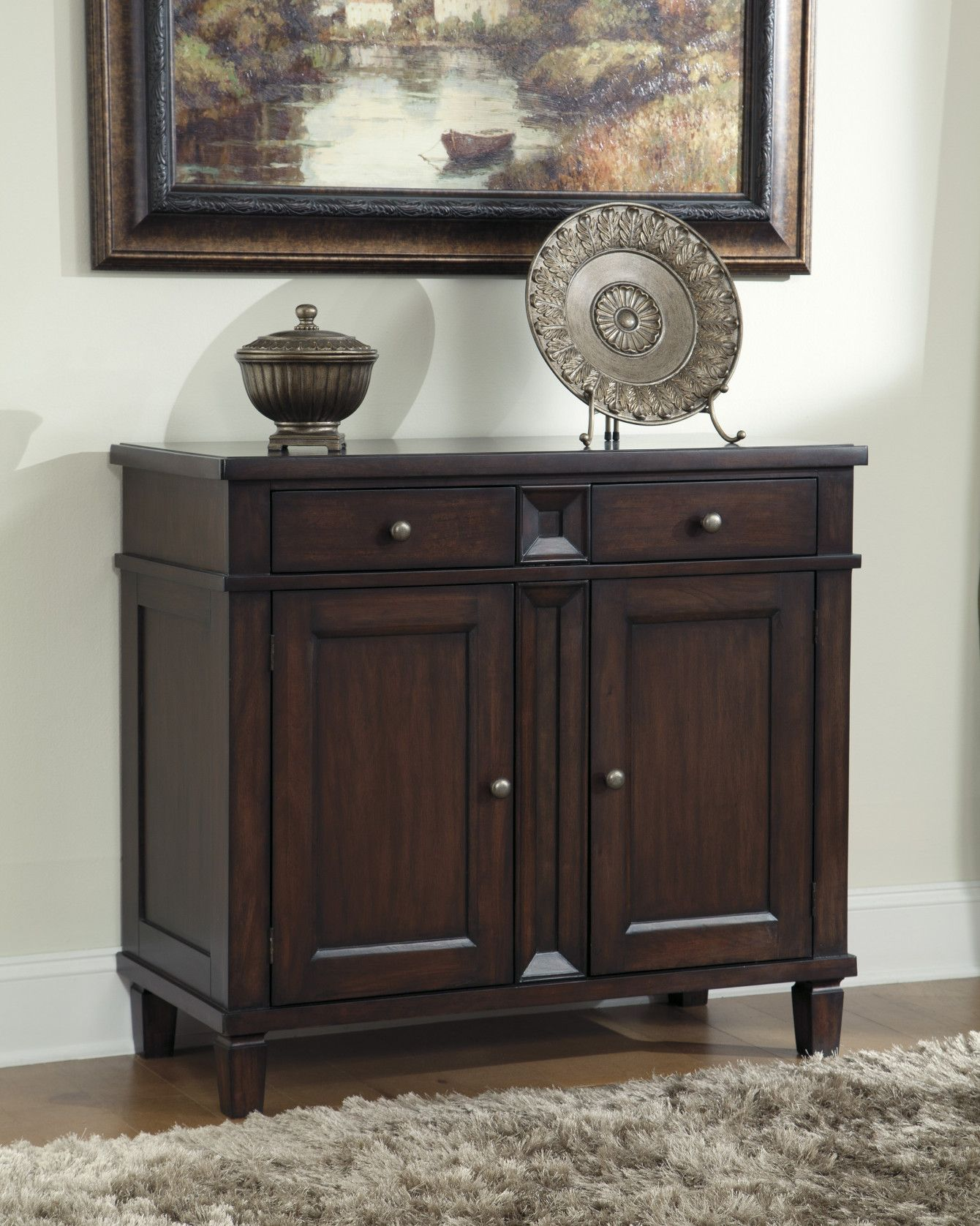 Best 2018 Accent Cabinets And Chests Small Kitchen Island 400 x 300