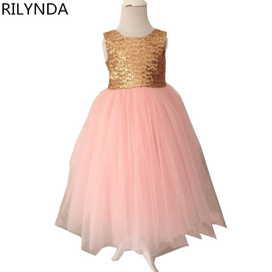 Cheap pageant dresses buy quality dresses pageant directly from