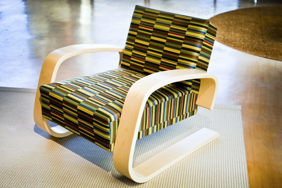 Timeless Design Furniture Photo