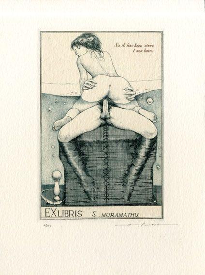「アルフォンス・イノウエ」の画像検索結果
