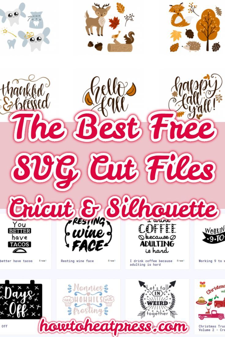 It is a picture of Eloquent Svg Cut Files Free Download