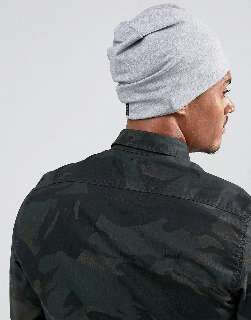 379f4b36756 Get this G-star s winter hat now! Click for more details. Worldwide ...
