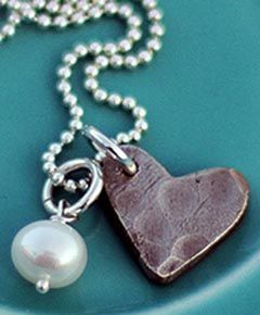 a little vintage love (rts) | Jewelry, Purses and Shoes | Jewelry