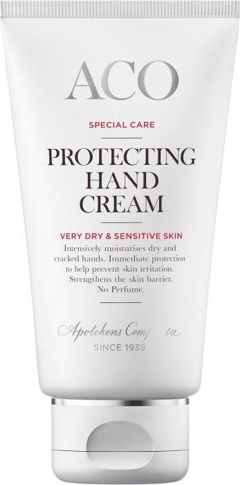 aco hand cream