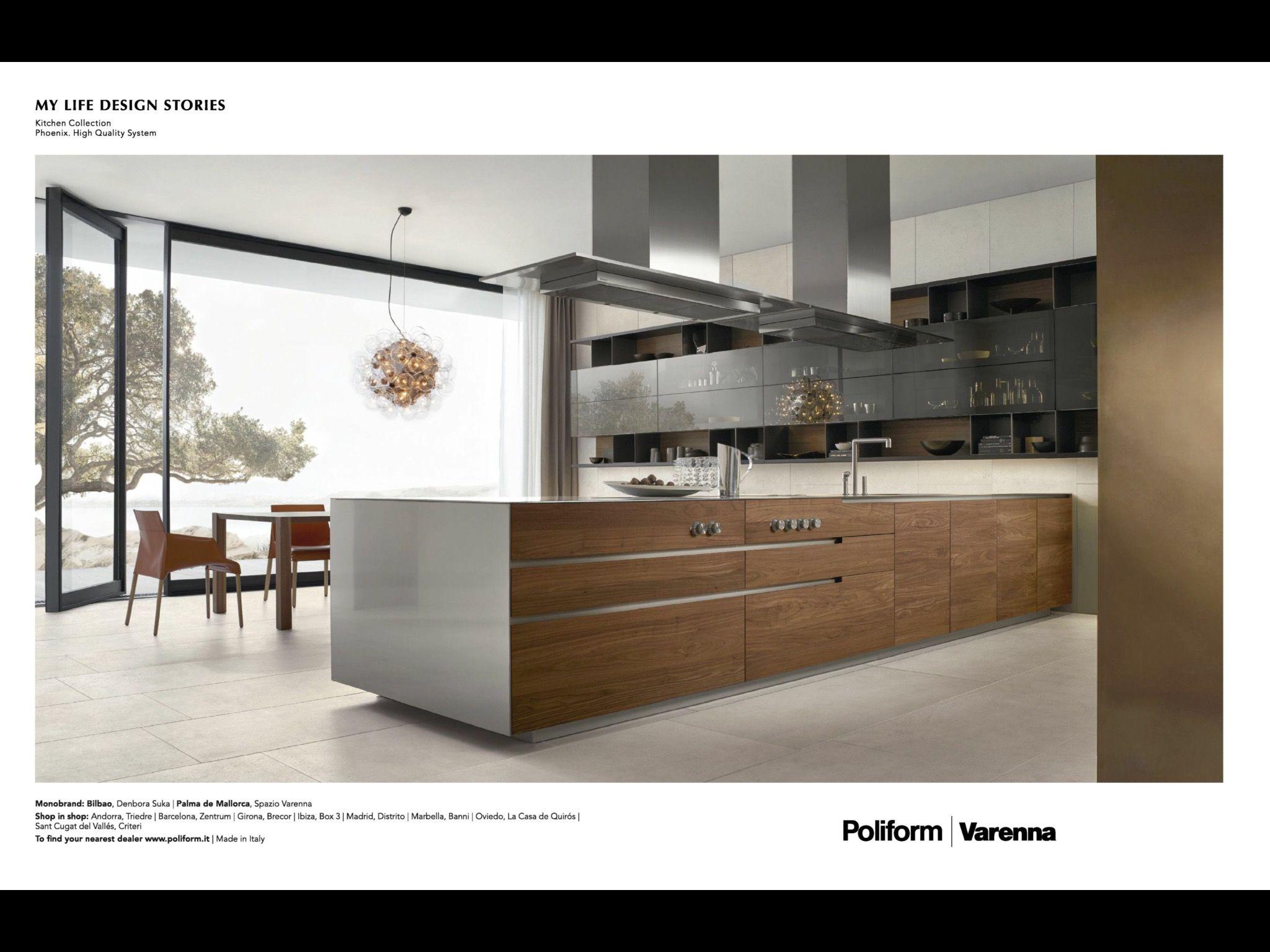 13880294 1548315601851606 7385949982965282867 N Jpg 960 636 Modern Kitchen Cabinets Tops Open