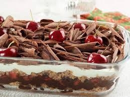 imagens de sobremesas deliciosas - Pesquisa Google