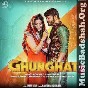 Ghunghat 3 2019 Haryanvi Pop Mp3 Songs Download Mp3 Song Pop Mp3 Songs