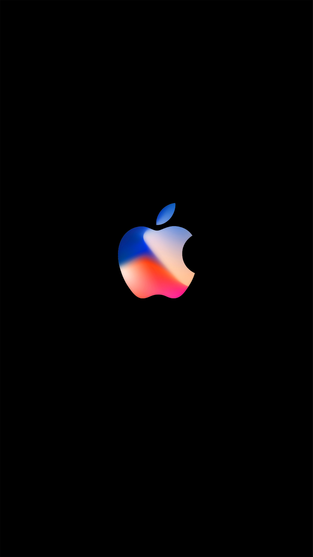Iphone 8 Event Wallpapers En 2019 Pantalla Iphone 6 Plus