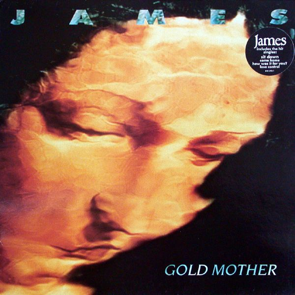 Gold Mother / James