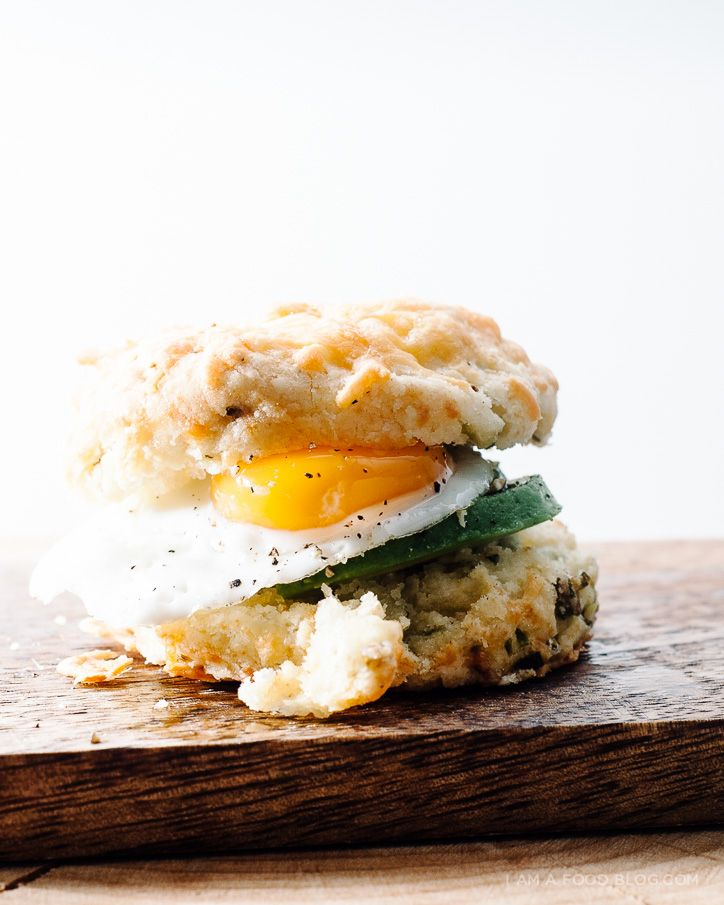 sunday brunch mini breakfast biscuit sandwich recipe i am a food blog recipe recipes food breakfast pinterest