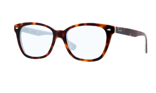a8eb63ca6f Eyeglasses Collection - Ray-Ban® in 2018