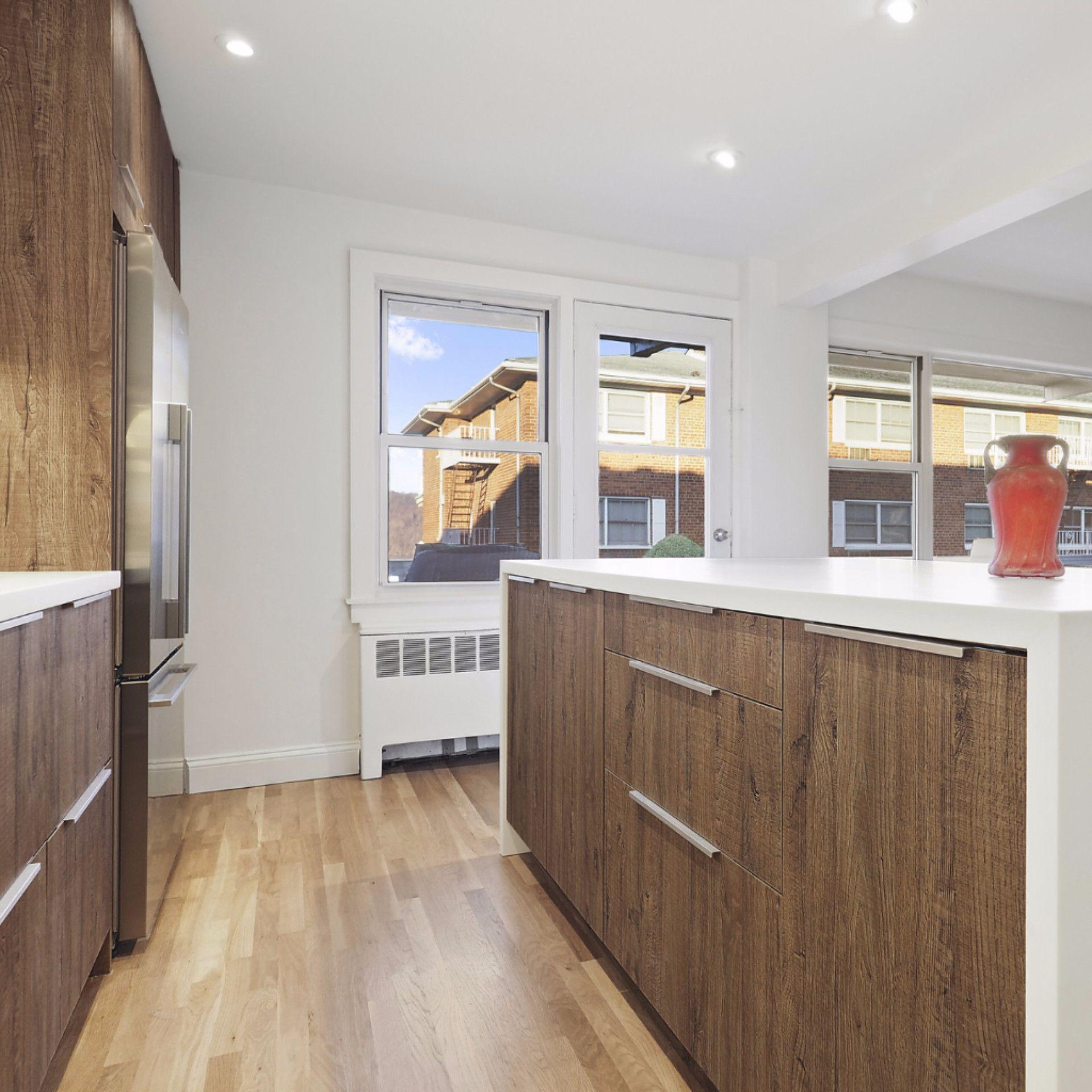 Akurum Kitchens | Ikea cabinets, Ikea kitchen cabinets ...