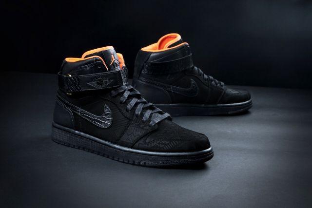 Sneakers Skate Schuh Basketball Schuh Sportswear Nike Tech