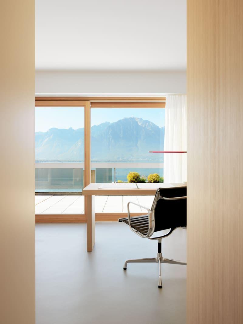 Wohnkultur design bilder minimalist kitchen blue simple minimalist decor apartments bedroom