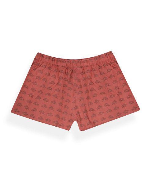 Grad Kleidung – Grad Kleidung – König Eichel Boxershort | Avocadostore  – Products